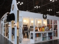 NY NOW 2 Chic Booth
