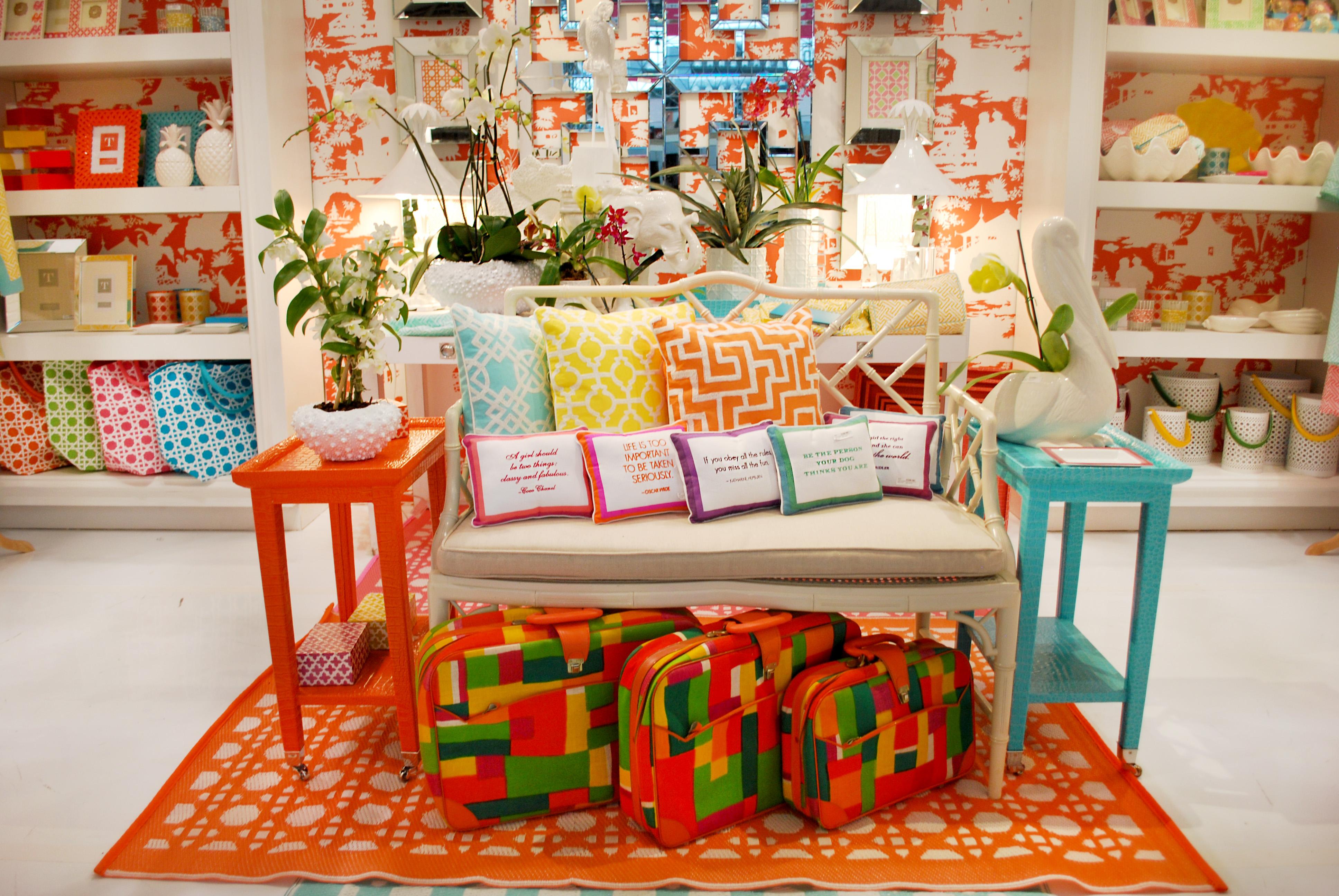 NY NOW Winter Market Gift Show!  