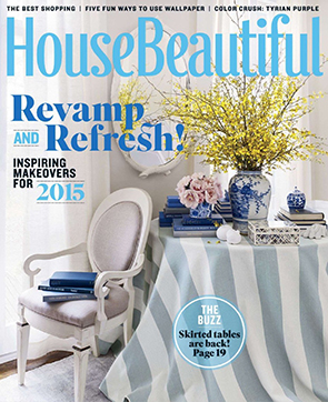2015_House-Beautiful_FEB-2015Cover