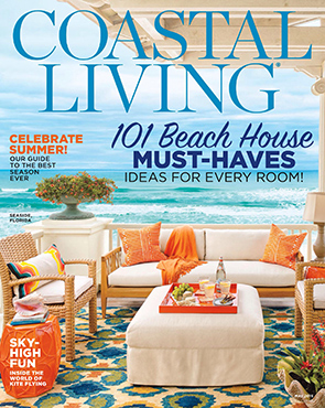 2015_May_COASTAL-LIVING_1
