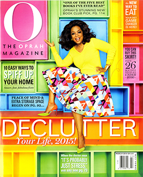 2015_Oprah_March_50567-20_Cover