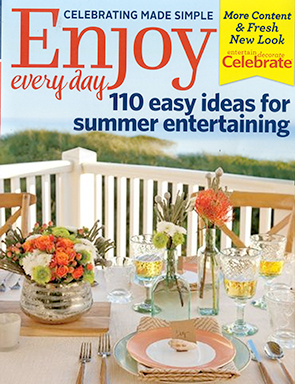 Entertain-Decorate-Celebrate_May-June-2015_Cover