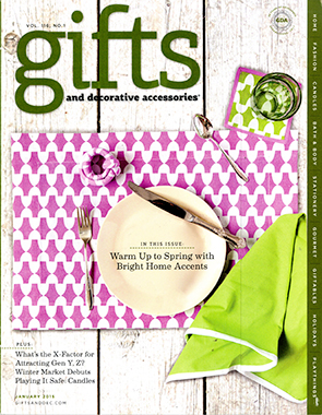 GIFT-DEC_JAN-2015_106Cover