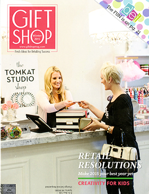 GIFT-SHOP_WINTER-2015_105Cover