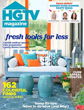 HGTV-July-August_1