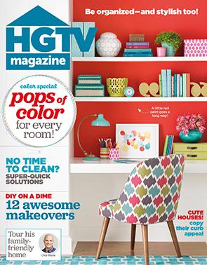HGTV-September-2015_C