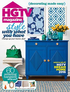 HGTV_1
