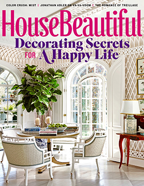 House-Beautiful_April-2015_Cover