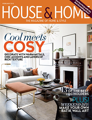 House-and-Home_Feb_1