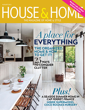 HouseHome-August-2015_C