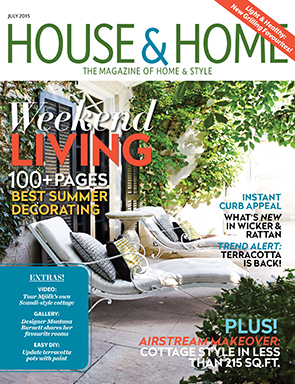 HouseHome-July-2015_C