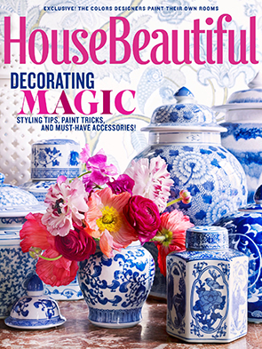 June-House-Beautiful-Cover