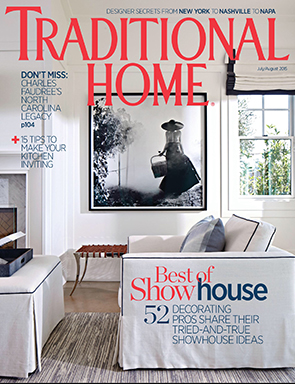 Traditional-Home-July-August-2015_C