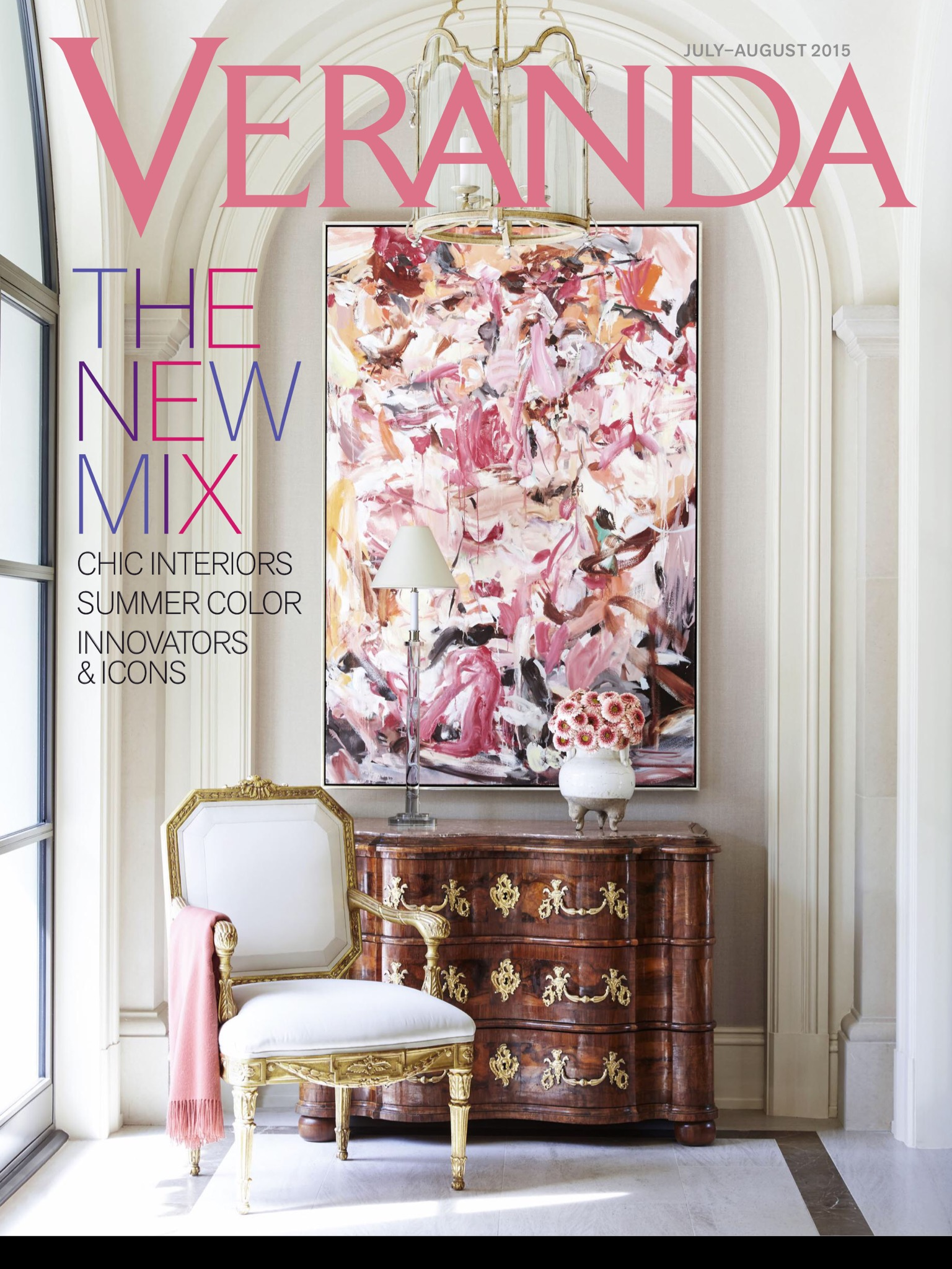 Veranda July-August 2015_1