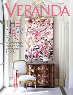 Veranda-July-August-2015_Cover