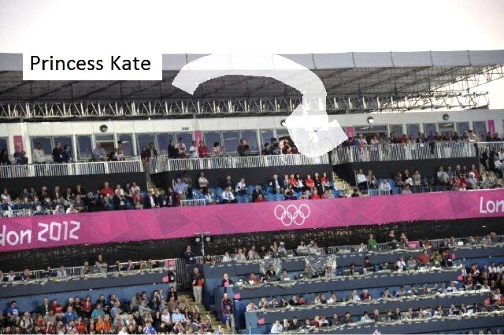 olympics23