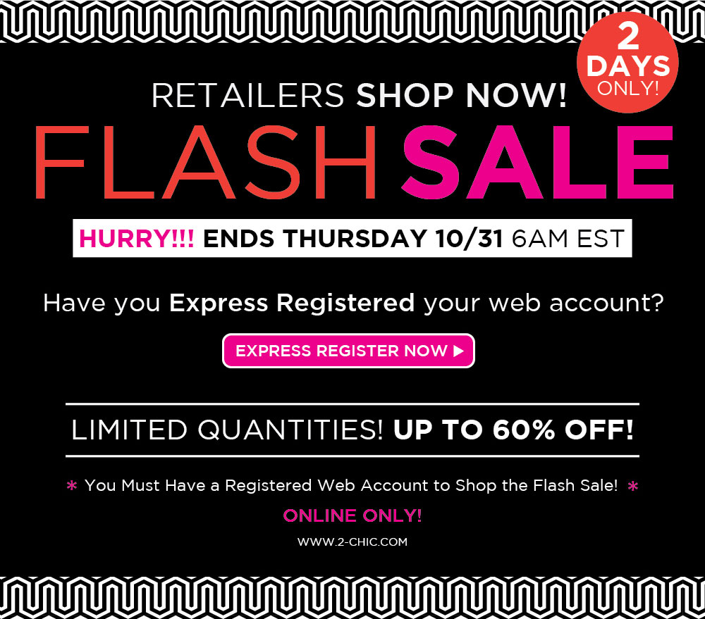 Facebook_Tuesday-Blast-Flash-Sale-FullSize