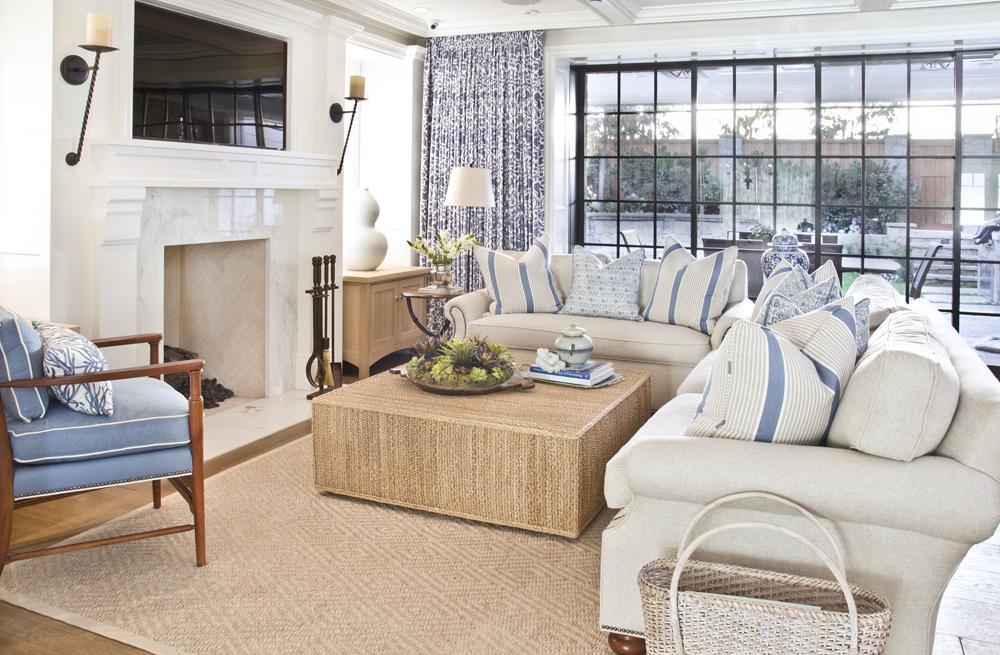 Customer Spotlight: Bliss Home & Design |
