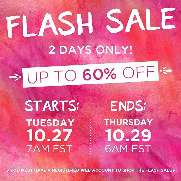 ATTENTION RETAILERS! FLASH SALES STARTS TODAY! SHOP Twos Company amphellip