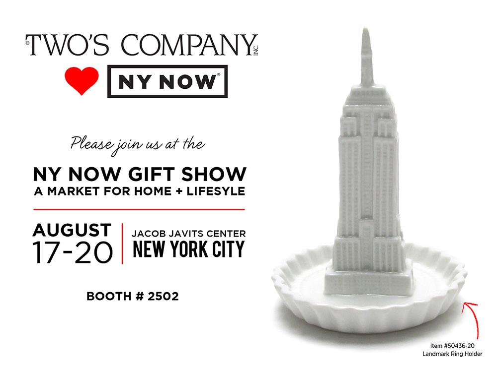 NY-Show-Reminder-01
