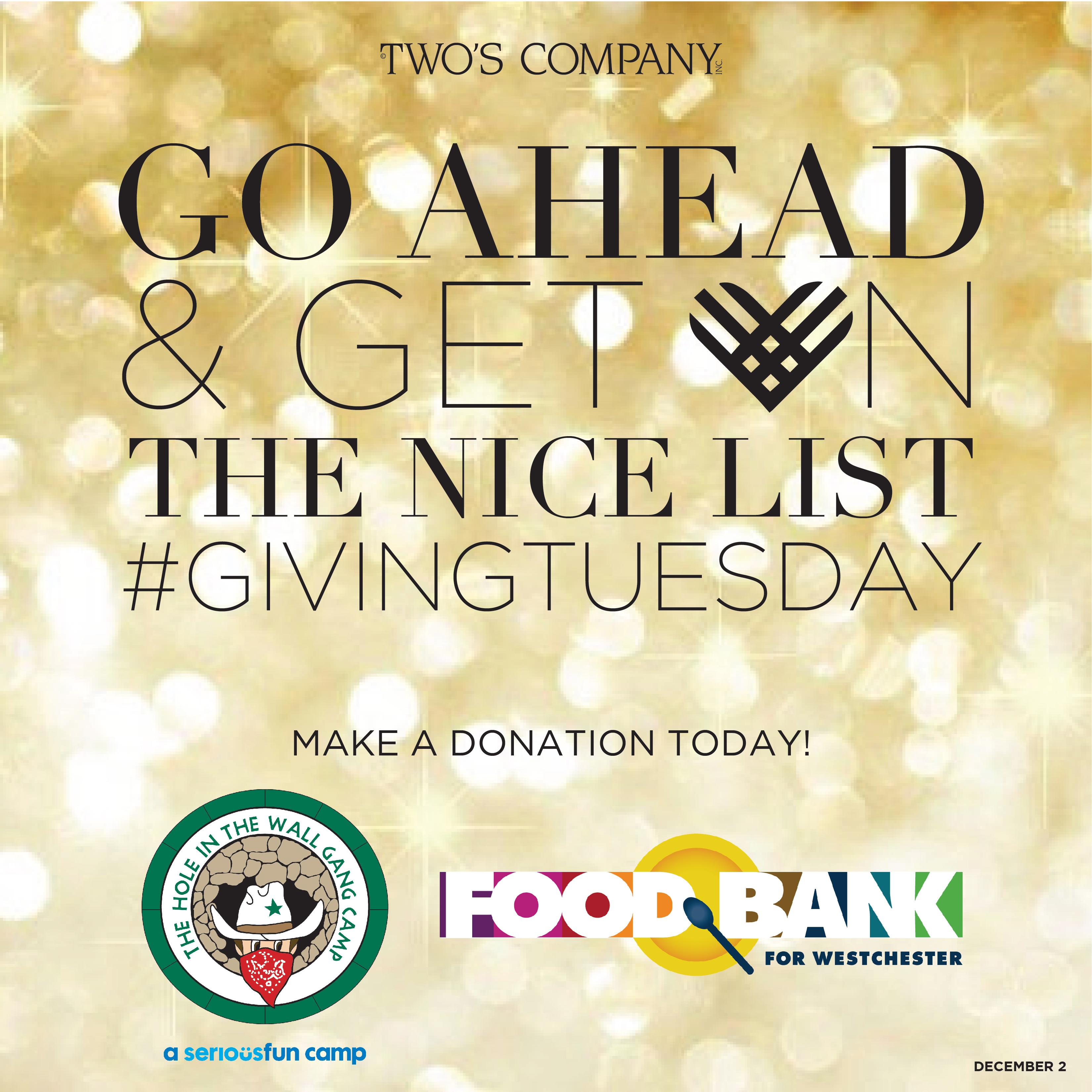 #givingtuesday-01