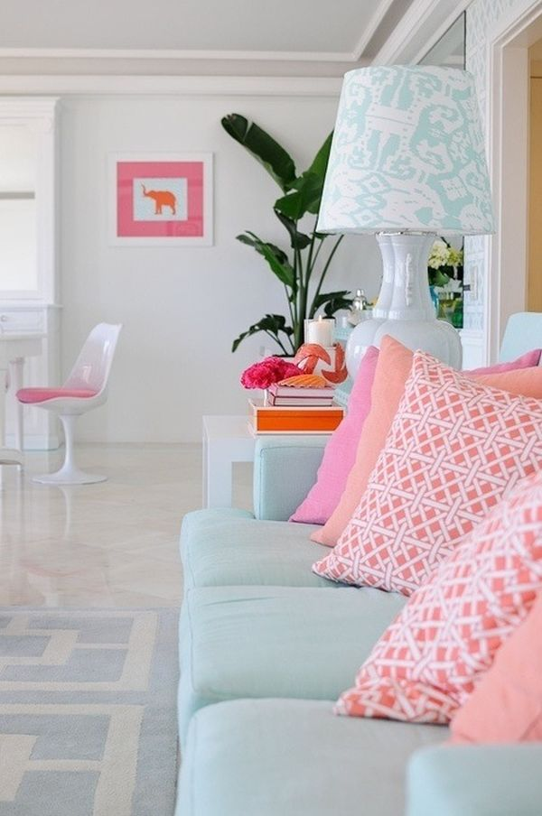 mint-sofa-design