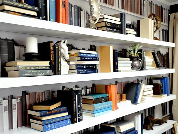 HUCOH101H_home-library-book-shelf