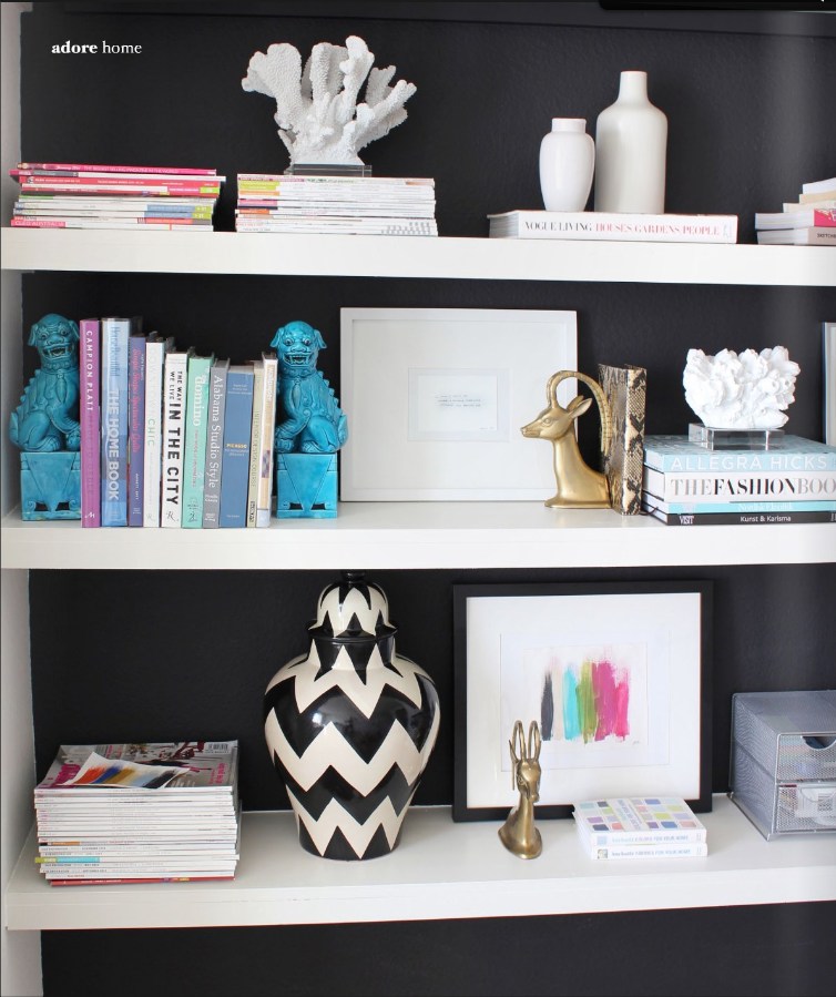 jen ramos of made by girl via adore home