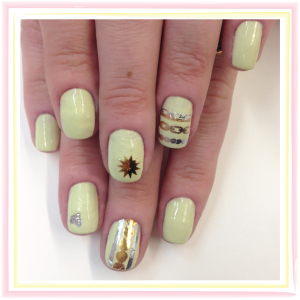 nails-01