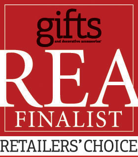 112622-rea-retailers-choice-finalist-logo