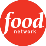 2000px-Food_Network