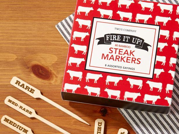 SummerGG_Eli-Zabar-Steak-Markers_s4x3.jpg.rend.snigalleryslide