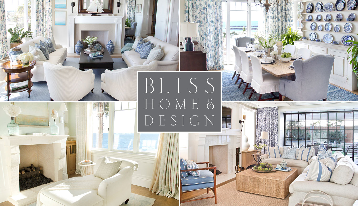 Stunning Bliss Home Design Contemporary Decorating Design Ideas