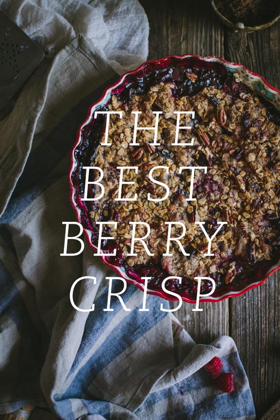 Berry-Crisp-by-Eva-Kosmas-Flores-6