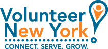 VolunteerNewYork_2c