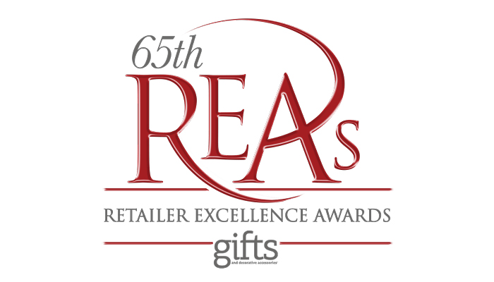 REA LOGO FEATURED IMAGE