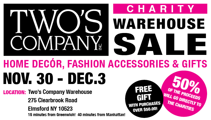 warehouse-sale-blog-featured-image