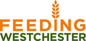 FA_Westchester_Logo_CMYK_4color